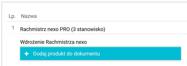 dodaj_jednorazowy.png