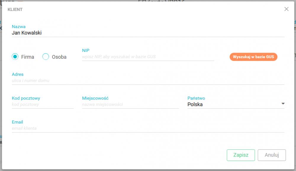 dodaj_klienta_dialog.png
