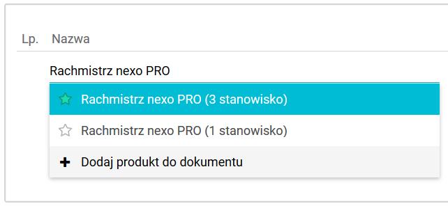 instynkt_produktow.png