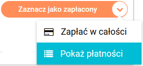 pokaz_platnosci.png