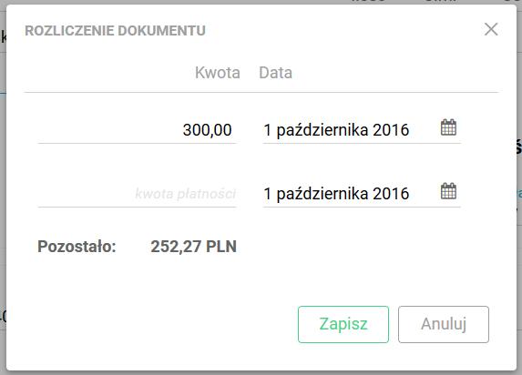 rozliczenie_dokumentu.png