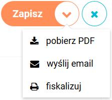 zapisz_i.png