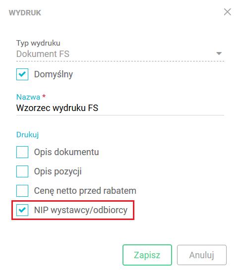 drukuj_NIP.png