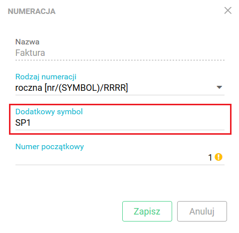 numeracja.png