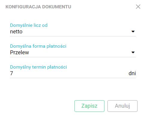 konfiguracja_dokumentu.png