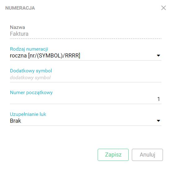 numeracja_faktur.png