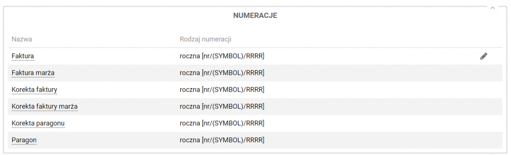 numeracje.png