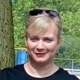 Agnieszka Senftleben