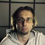 Bartosz Rosa