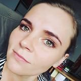 Katarzyna Ochał
