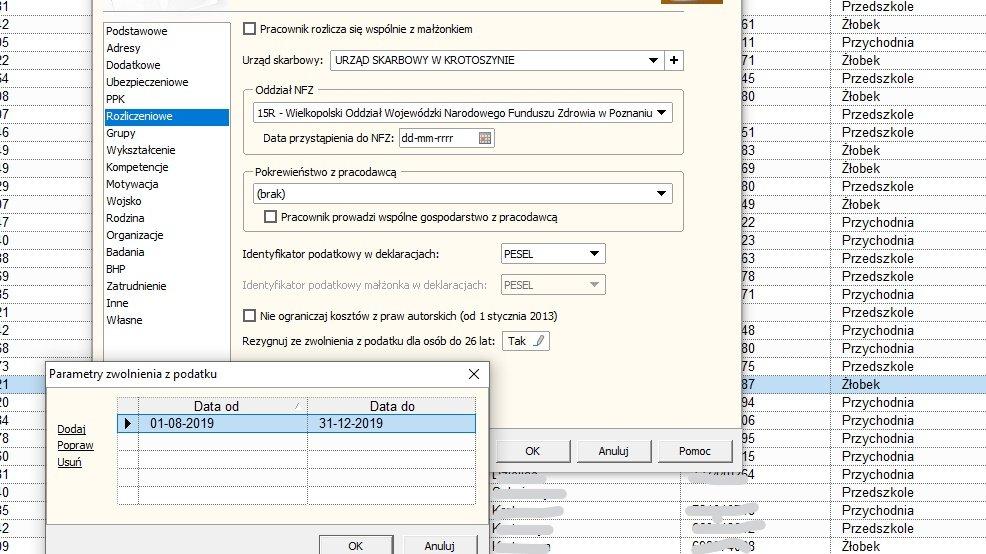 Zrzut ekranu (39)_LI.jpg