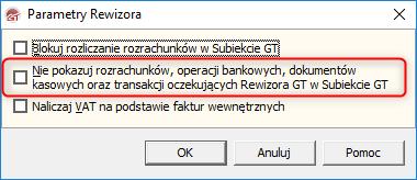RewizorGT_SubiektGT.png