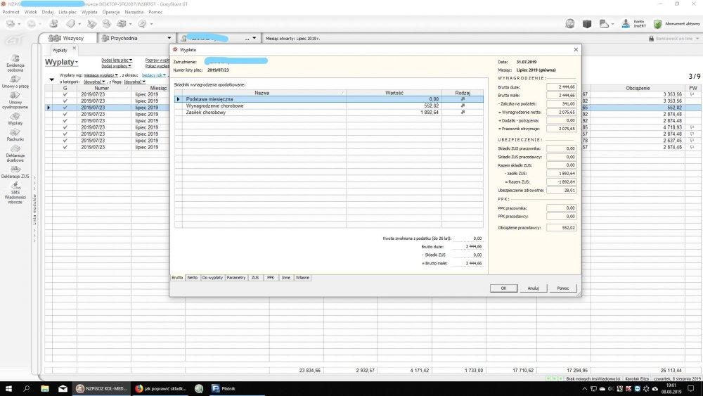 Zrzut_ekranu_(32)_LI.jpg