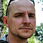 Radosław Kostrzewa