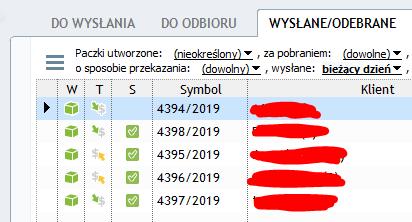 info-o-wysylkach_1.PNG