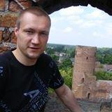 Paweł Karbowy