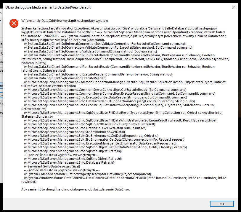 Screenshot_1.png.9abd3f3a7dcd3ff2f5203d8d0e3e102f.png