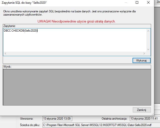 Screenshot_3.png.bab9360e4e482438b29d2417d35dd334.png