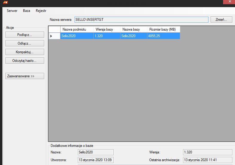 Screenshot_401.png