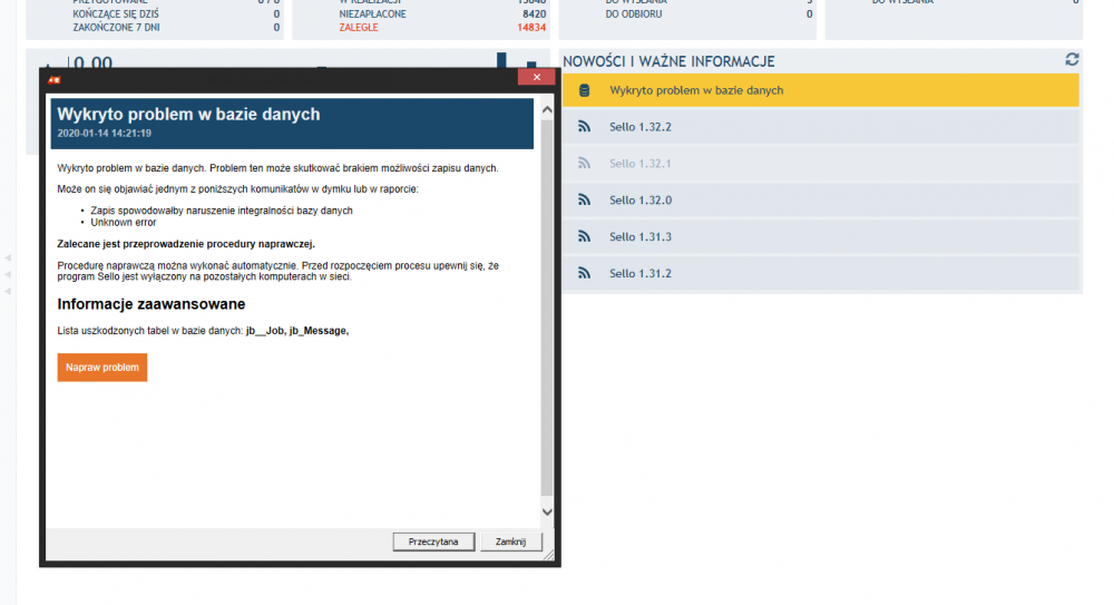 Screenshot_406.png