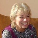 Krystyna Kurasz