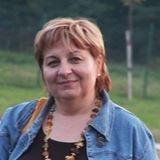 Alicja Szymańska