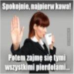 Ewa Szydełko