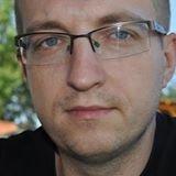 Dariusz Pawlak