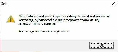 sellobyk.jpg
