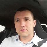 Michał Karnecki