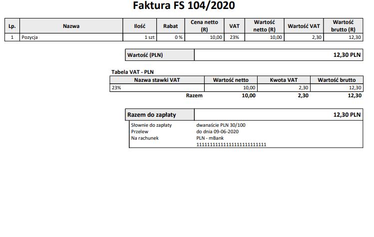 2020-06-02_11h14_08.png.0c2688e52af9612de8b0fac8d04b0c8d.png