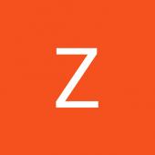 Zack 24