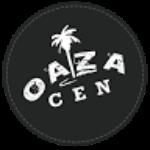 Sklep internetowy OazaCen