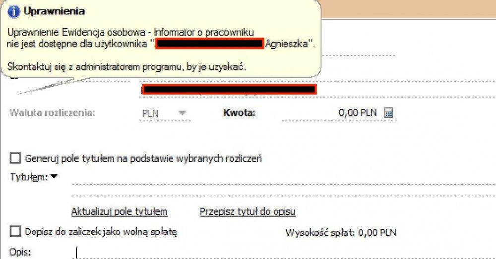 2.thumb.JPG.eb9028d5ba6a57014192ef2a5eaf2175.JPG