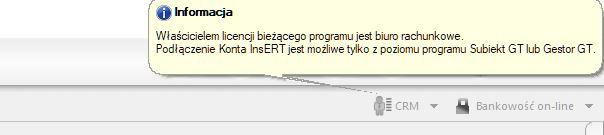 img2.JPG