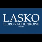 Krzysztof Lasko