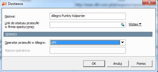 kolporter.png